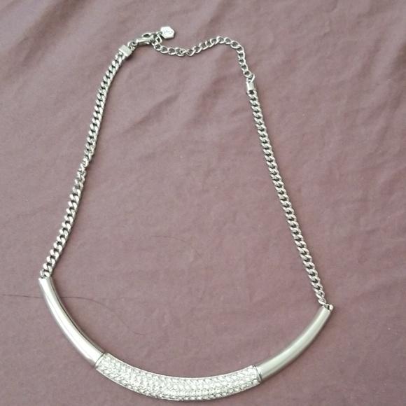 Swarovski Jewelry - Bracelet